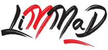 LiMMaD Logo