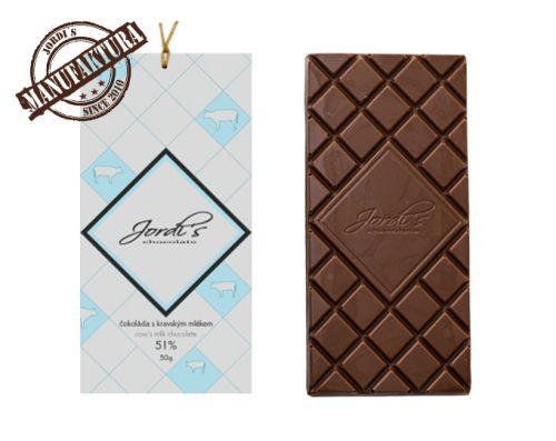 Jordi´s chocolate_LiMMaD