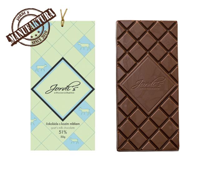 Jordi ´s chocolate_LiMMaD