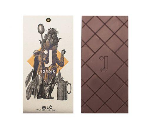 Jordis chocolate_LiMMaD