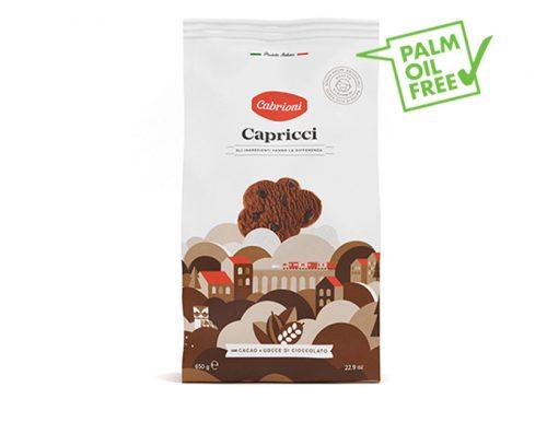 CAPRICI01