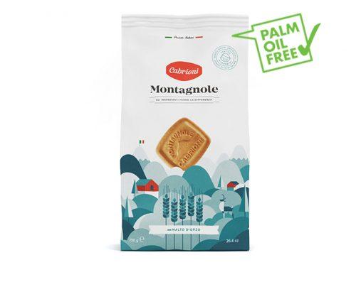 MONTAGNOLE1