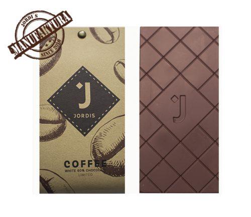 LiMMaD_jordis chocolate