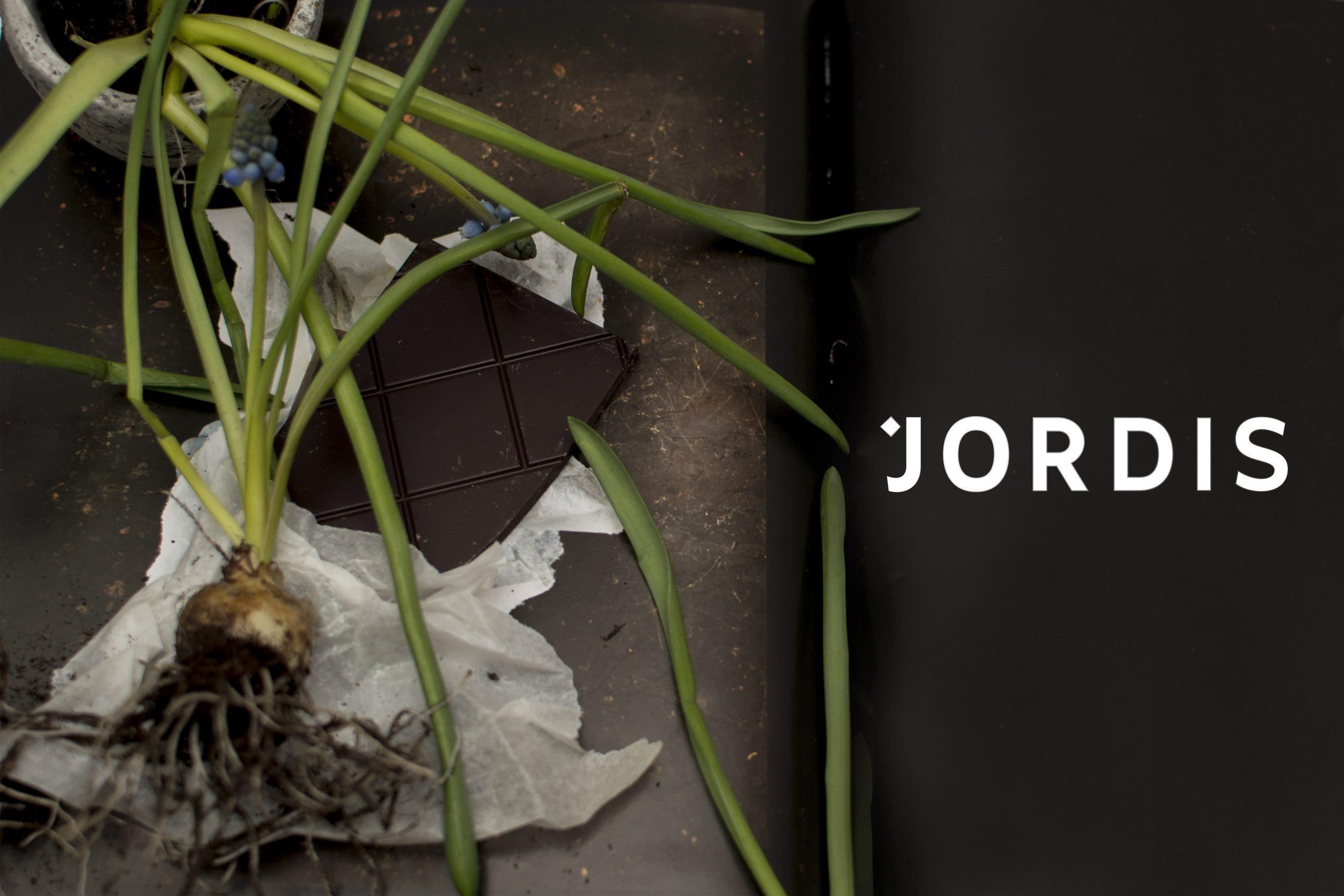 jordis chocolate