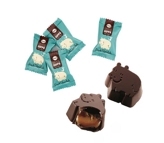 LiMMaD_BARU chocolate