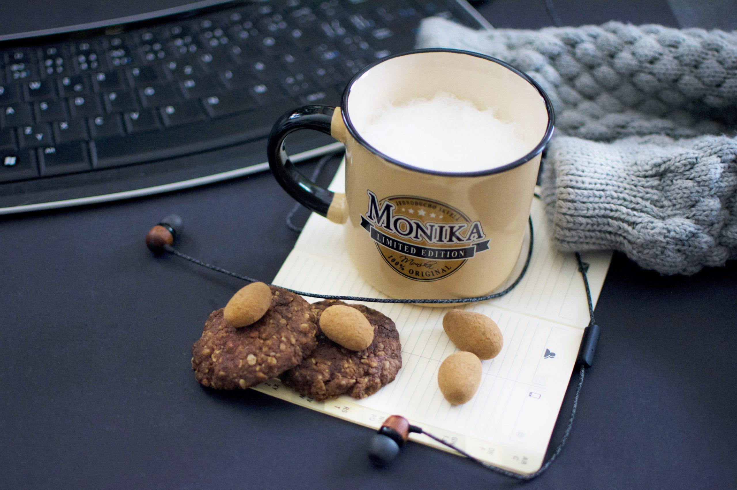 LiMMaD jordis chocolate