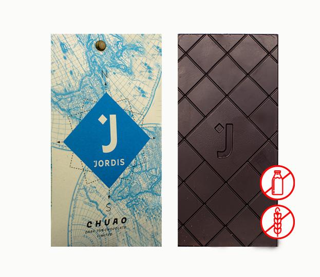 LiMMaD jordis_chocolate